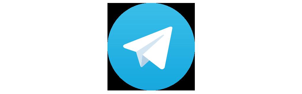 Landgasthof Wittgensteiner Schweiz Telegram Anfragen Reservierungen