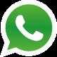 Landgasthof Wittgensteiner Schweiz WhatsApp Anfragen Reservierungen
